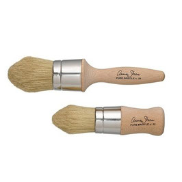 Annie Sloan Wax Brush (wax-kwast)