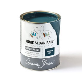 Chalk Paint™ Aubusson Blue