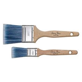 Annie Sloan Flat Brush (platte kwast)