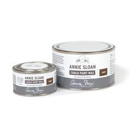 Chalk Paint Wax Dark by Annie Sloan