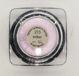 hi-def pigments 215 eden