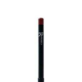 lip pencil delice