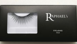lashes beleza synthetic