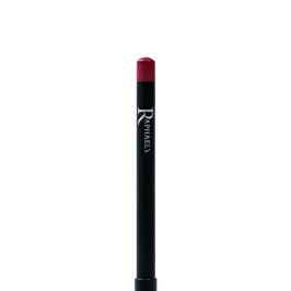 lip pencil tawny red