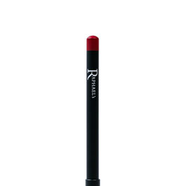 lip pencil rubis