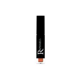 Diamond Liquid Lip rose gold 605