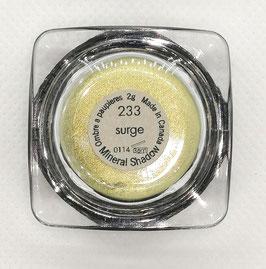 hi-def pigments 233 surge