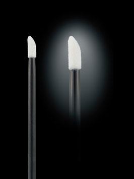 Lipgloss Applikator