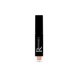 Diamond Liquid Lip swish 602