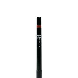Mechanical Lip Pencil nude