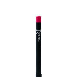 lip pencil cherish