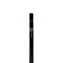 Mechanical Lip Pencil taffetas