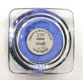 hi-def pigments 239 new crush
