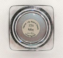 hi-def pigments 226 tabu