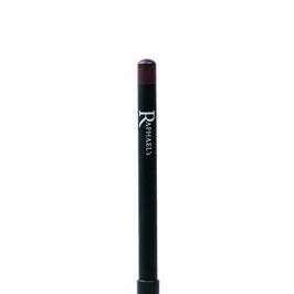 lip pencil blackplum