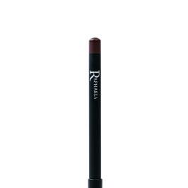 lip pencil cabernet