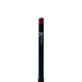 lip pencil chestnut