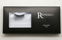 lashes gazelle synthetic