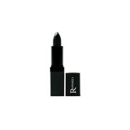 Lipstick midnight 212