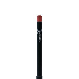 lip pencil rosewood