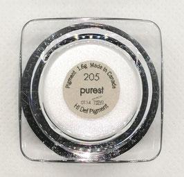 hi-def pigments 205 purest