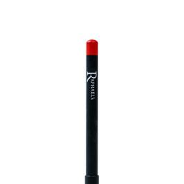 lip pencil poppy