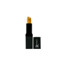 Lipstick glitz zone 216