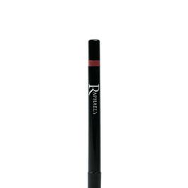 Mechanical Lip Pencil organza