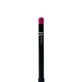 lip pencil love