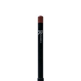 lip pencil raisin