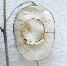Mermaids Tail Ring I