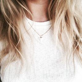 Ocean Child Necklace