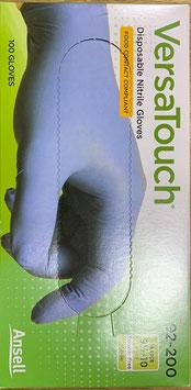 ProduktnameVersaTouch® 92-200 XL