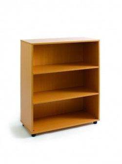 Mueble intermedio 1