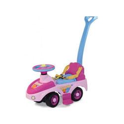 Fantasy Car