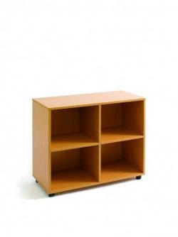 Mueble Bajo 2