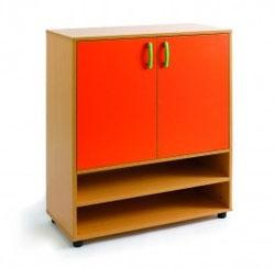 Mueble intermedio 10