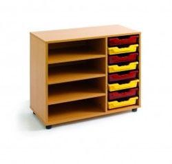 Mueble Bajo 5