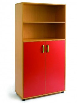 Mueble alto 3