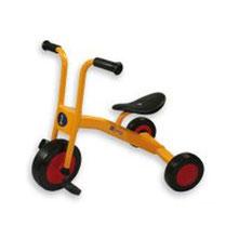 """Triciclo Metálico """"ENDURANCE TRIKE""""  2-4 años"""