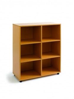 Mueble intermedio 2