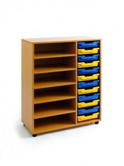 Mueble intermedio 5