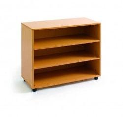 Mueble bajo 1