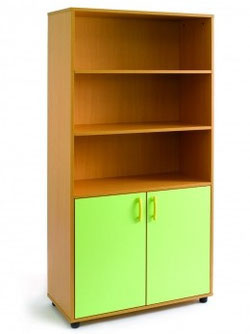 Mueble alto 4