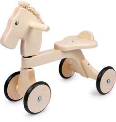 """Triciclo de madera """"Pauli"""""""