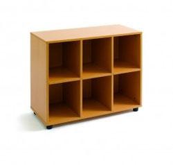 Mueble Bajo 3
