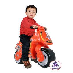 "Correpasillos ""Moto Neox Race"""