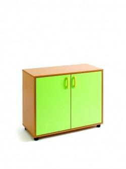 Mueble Bajo 7