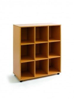 Mueble intermedio 3