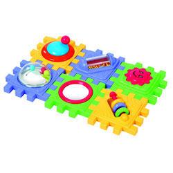 Cubemat